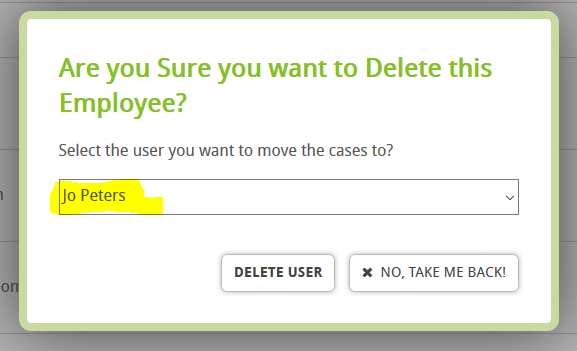 delete-employee-from-conveyancing-firm-warning