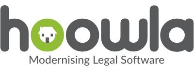 Hoowla User Guides